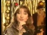 Cтудия 80 - Мой телефон (2007) солистка Мария Керн ,звук в качестве lossless