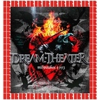 Dream Theater альбом Summerfest, Milwaukee, June 29th, 1993