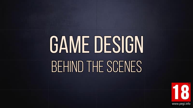 RU ★ GameDesign ··· Behind the Scenes! gamedesign unrealengine4 unreal maya motionbuilder animation live stream