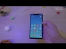Xiaomi Mi 8 SE Предварительный обзор камерофона Ожидаем по цене 22490р