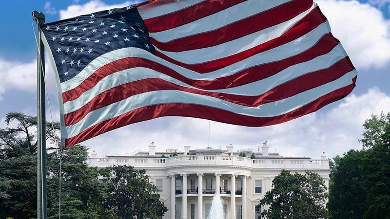 НОВОСТИ от ANNA NEWS на 10-00 24 сентября 2018 года || США планирует развернуть наступление на Китай