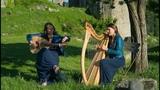 ISHTAR - Musiques