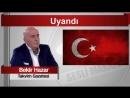 Bekir Hazar Uyandı - YouTube