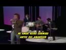 Rolling Stones - Paint It Black Subtitulada en español