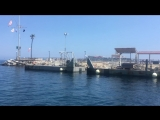 My video about Catalina Island