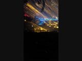 Подслушано Щучин — Live
