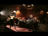 Buddy Guy - Stay Around A Little Longer ft. B.B. King_720p