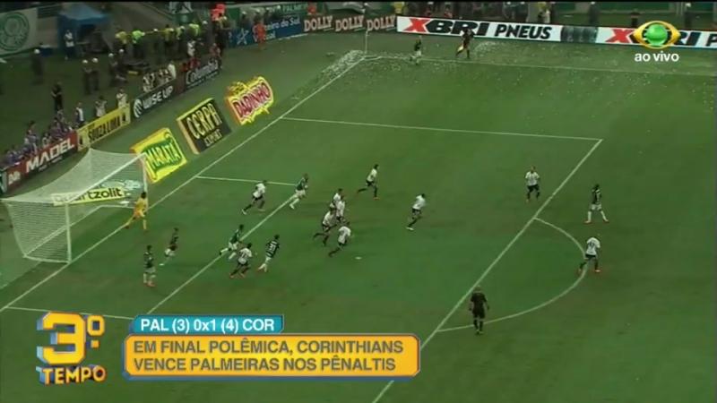 Ronaldo-admite-ver-pnalti-no-marcado-para-o-Palmeiras--TV-UOL