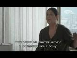 Сила желания - 11 серия (Viva, русские субтитры)