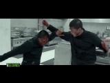 Aero Chord feat. DDARK - Shootin Stars NCS Release (The Raid 2 Movie Edit Video) (httpsvk.comvidchelny)