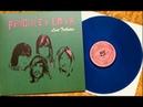Finchley Boys Everlasting Tributes 1972 US heavy acid blues