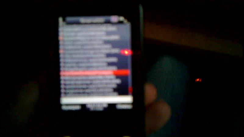 ViKa Mobile