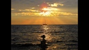 Моя дорога к морю. Прекрасная музыка: Эдгар Туниянц.