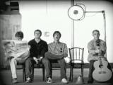 #Oasis - Wonderwall