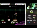 Wizzy gets 2 INSANE quick kills and Hbox responds with rollout