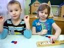 игры и упражнения на развитие фонематического анализа и синтеза