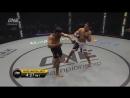 ONEFC Saygid Guseyn TKOs Timofey Nastyukhin in 1R