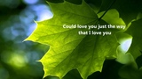 Kenny Rogers - You And I w Lyrics