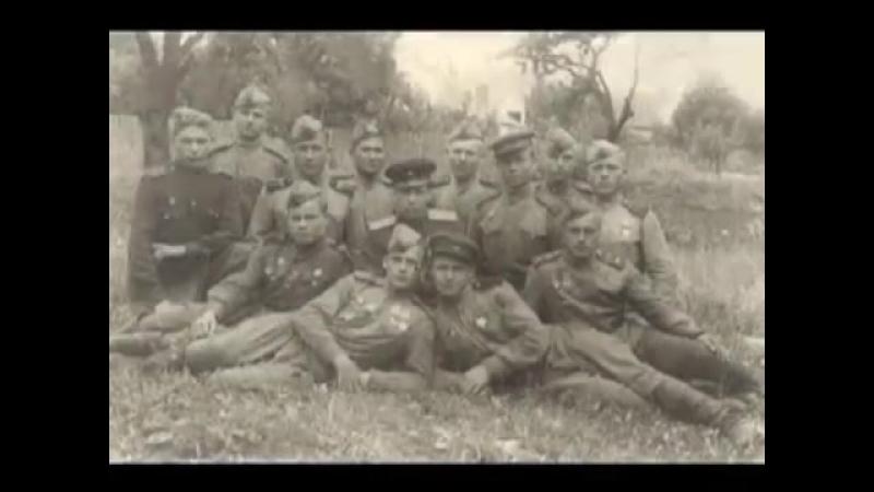3 30 Уральский танковый добровольческий корпус 1