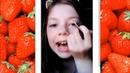Смешные, страшные, веселые, лучшие видео из приложения LIKE