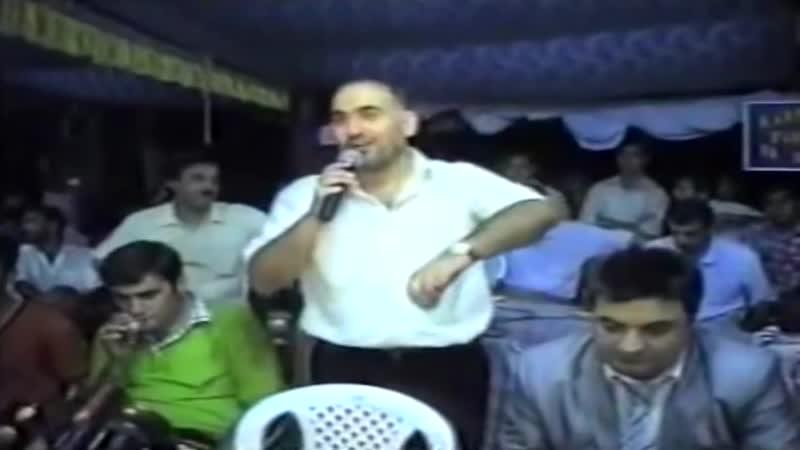 Rəşad Dağlı, Namiq Məna, Elşən Xəzər (Lənkəran) 15.08.2007