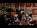 Мохнатики (Fur TV) S1E5 Гоблин