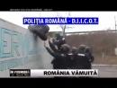 România vămuită Evaziune fiscală la frontieră Cine se opune este persecutat Le permitem