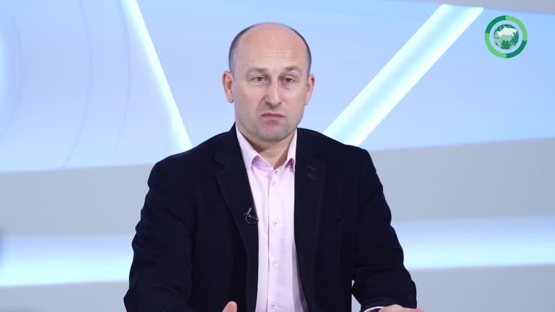 Николай Стариков. Беспорядки во Франции организовали спецслужбы