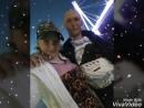 XiaoYing_Video_1531278190097.mp4