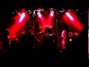 Ruellia LIVE 2014 12/13 浦和ナルシス 「残響トリガー」