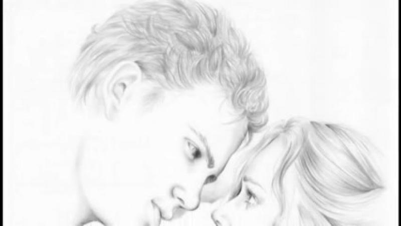 Ты только не болей (Наталья Морянова, стихи о любви) ( 240 X 426 ).mp4
