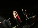 Linkin Park - Hands Held High_Crawling (Rockn Coke 2009)