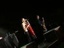 Linkin Park Hands Held High Crawling Rockn Coke 2009