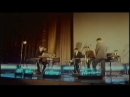 Kraftwerk - Autobahn 1975 Tomorrows World TV Programme