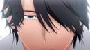 Озвучка комикса Kiss me yaoi
