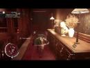 [TheGideonGames] Прохождение Assassin's Creed: Синдикат - Джек Потрошитель [PS4] - 2 (Бордель)