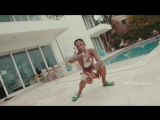 """Rich The Kid """"Bring It Back"""" (Official Music Video)"""