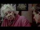 Интервью Натальи Крымовой с Ф.Г. Раневской из фильма Старые мастера