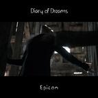 Diary Of Dreams альбом Epicon