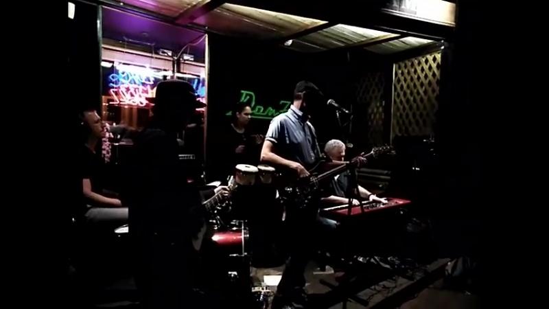 Blues Clan video 2