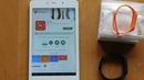 Xiaomi Mi Band 2 OLED