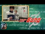 [dragonfox] Kamen Rider Build - 26 (RUSUB)