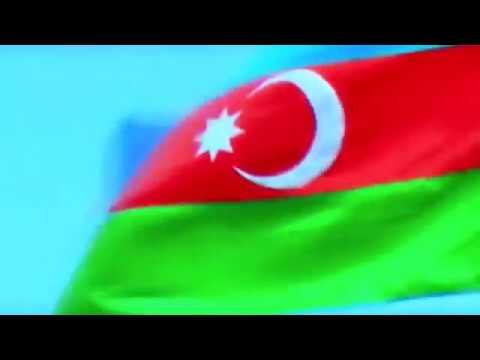 AZERBAYCAN ORDUSU IFA: EMİL MURADOV SOZ: YAQUB MEQRUR MUSİQİ: MUSA SİYASETOQLU 2018
