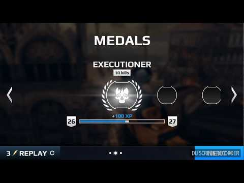 Moderne combat 5 spec_ops_3and_4