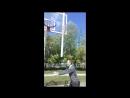 Линейка для измерения вертикального прыжка