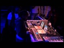 Finale Beatmaker Contest live edition 2014 swiss France vs Suisse