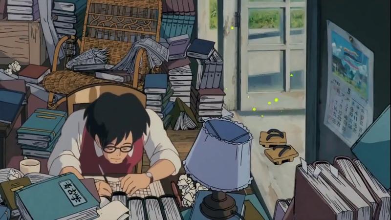 宮崎駿.吉他演奏.鋼琴音樂.純音樂~ 適合放鬆 roses