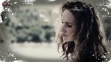 Ken Martina - Change Your Heart (Extended Mix) Italo Disco