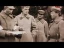 Величайшие злодеи мира Дзержинский ВЧК ОГПУ НКВД