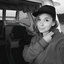 Мария Золотарёва фото #45